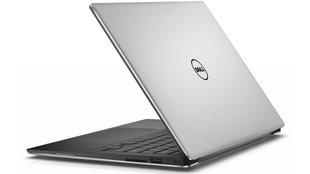 Dell XPS 15 (2015) mit 4K-Display & GeForce GTX 960 im Oktober erwartet