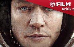 Der Marsianer – Filmkritik:...