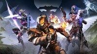 Destiny - König der Besessenen: Licht- und Levelsystem im Überblick