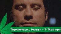 Im Rausch: Die besten Drogen-Momente der Filmgeschichte