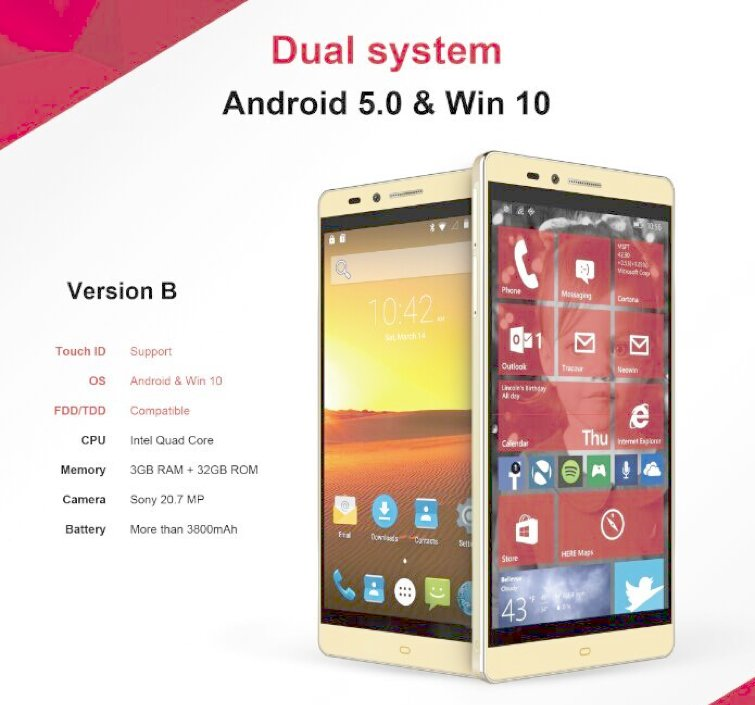 Elephone-Dual-System-Smartphone-Windows-10-Android-5.0