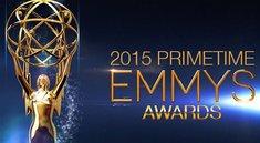 Primetime Emmys 2015: Alle Sieger im Überblick