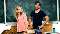 Fack ju Göhte-Quiz: Teste dein Wissen über die Komödie mit Elyas M'Barek