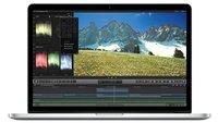 Apple aktualisiert Final Cut Pro X, Motion und Compressor