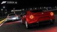 Forza Motorsport 6: So werden die Mikrotransaktionen verteidigt!