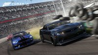 Forza Motorsport 6: Das ist das neue Car-Pack