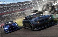 Forza Motorsport 6: Das ist...