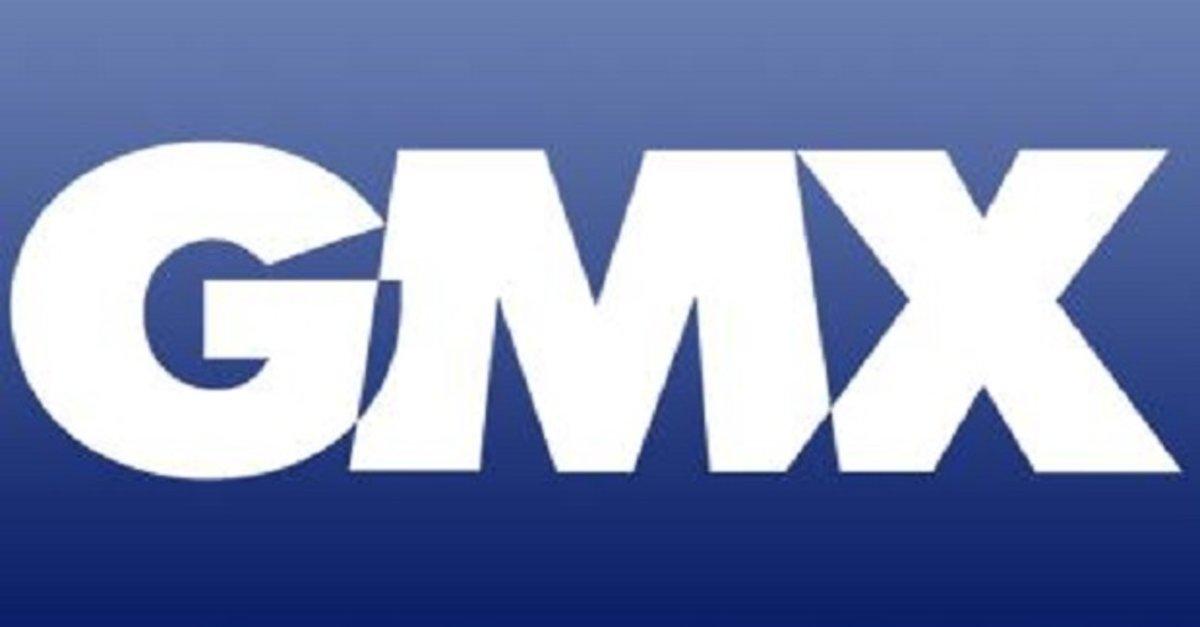 Startseite Gmx