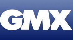 GMX-Kundennummer finden – so geht's