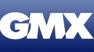 GMX: SMS schreiben und senden - so geht's