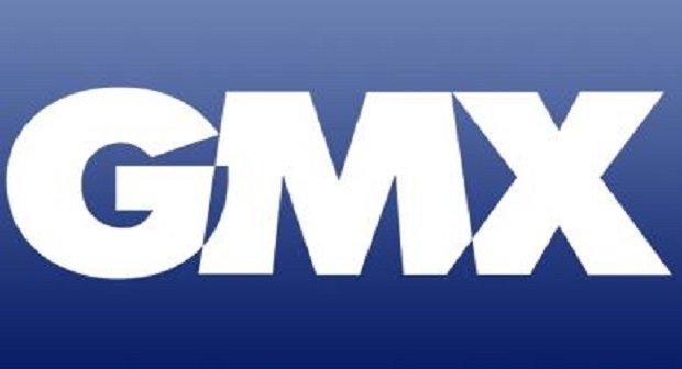 Bildergebnis für fotos vom logo von gmx-online
