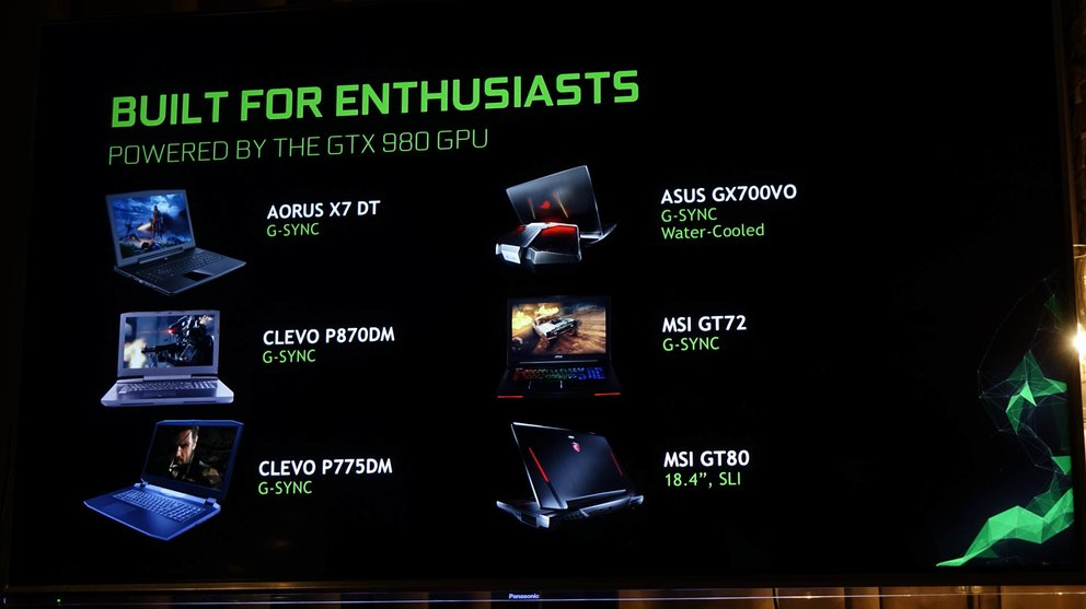 GTX980 for notebooks-14