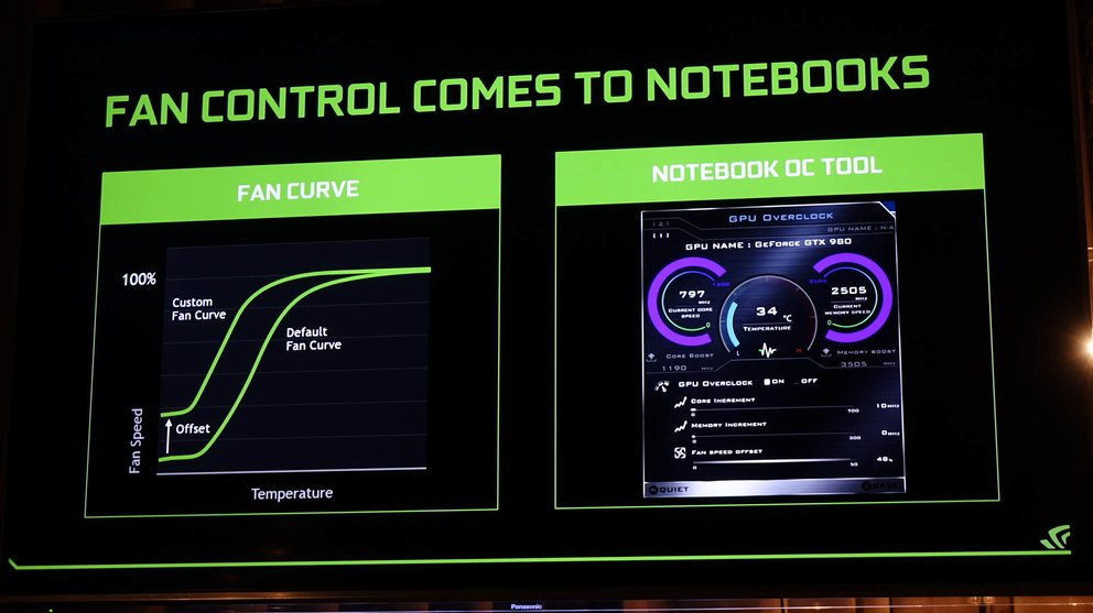 GTX980 for notebooks-5