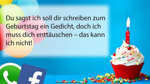 Englische Geburtstagswunsche Fur Karten Whatsapp Und Facebook