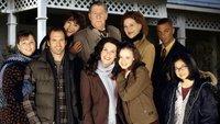 Was wurde aus...dem Cast von Gilmore Girls?