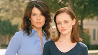 Gilmore Girls: Trailer, Cast & alle Infos