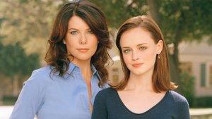 Gilmore Girls: Trailer, Cast & alle Infos
