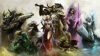 Guild Wars 2: Free2Play – Wie kostenlos ist Guild Wars 2 wirklich?