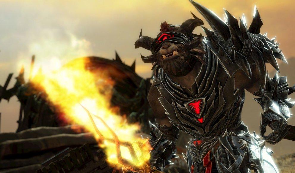Guild-Wars-2-02