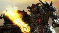 Guild Wars 2-Entwicklerstudio muss viele Mitarbeiter entlassen