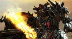 Guild Wars 2: Heart of Thorns Features – Das erwartet euch alles in der Erweiterung