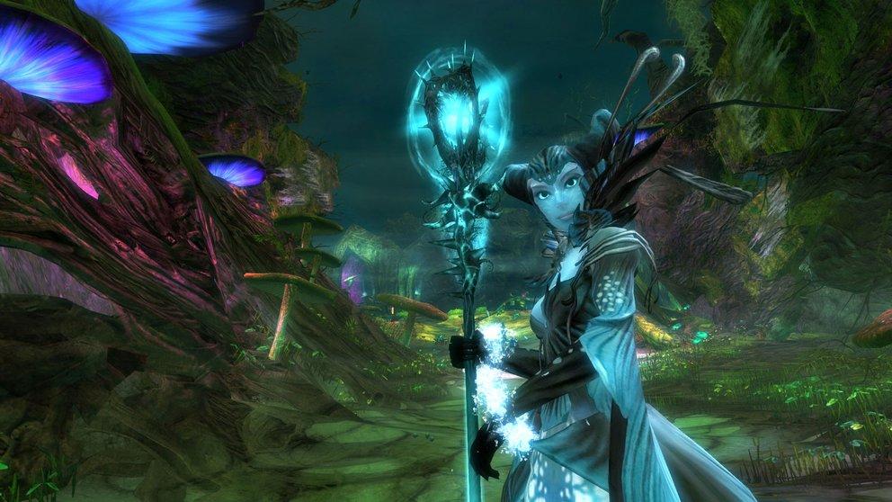 Guild-Wars-2-04