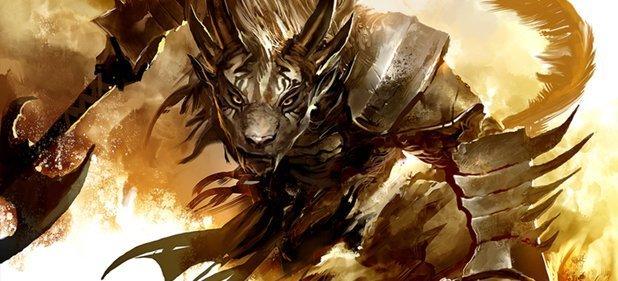 Guild-Wars-2-05