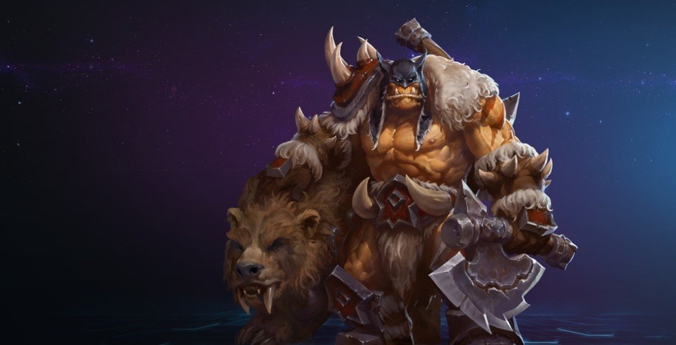 Heroes-of-the-Storm-Rexxar02