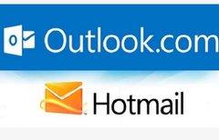 Hotmail: Passwort ändern - so...