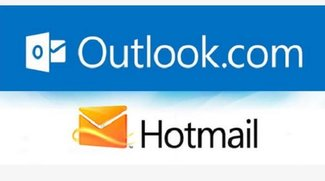 Hotmail: Passwort ändern - so geht's