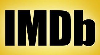 Gabel im Arsch: Die seltsamsten Plot Keywords bei IMDb