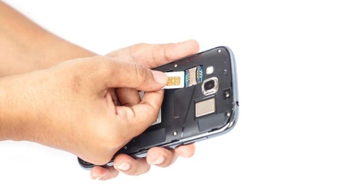 iphone ohne sim karte aktivieren iPhone ohne SIM aktivieren: So geht's für iPhone 7, 8, 9, X, SE