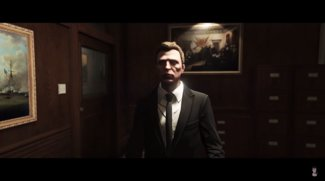 James Bond Spectre-Trailer in GTA 5 nachgebaut