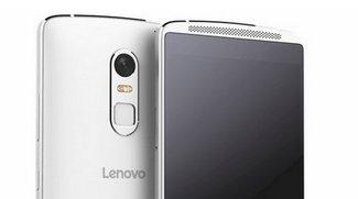 Lenovo Lemon X: Von Motorola-Designern entworfenes Smartphone geleakt [Gerücht]