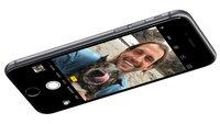 Live Photos mit iPhone 6 aufnehmen – geht das?