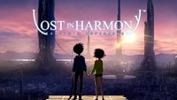 Lost in Harmony: Valiant Hearts-Macher kündigt narratives Musikspiel an