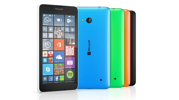 Microsoft stellt sechs von Nokia entwickelte Lumia-Apps ein