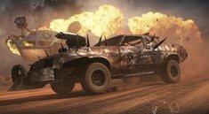 Mad Max: Fahrzeuge freischalten – So bekommt ihr alle Autos!