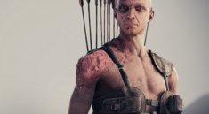 Mad Max: Jeets Stronghold – So helft ihr am alten Leuchtturm aus!