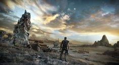 Mad Max: Scrap – So findet ihr schnell Schrott