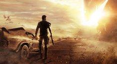 Mad Max – Einsteiger-Guide - Die besten Tipps für den Spielstart