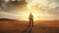 Mad Max: Tipps – Fünf Ratschläge, wie ihr das Ödland rockt!