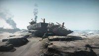 Mad Max: Strongholds – So funktionieren die Festungen im Ödland