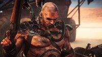 Mad Max: Charaktere – Max, Chumbucket, Scrotus- die wichtigsten Personen im Endzeit-Action-Spiel