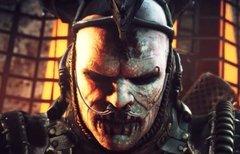 Mad Max: Scrotus und die War...