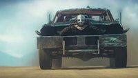 Mad Max: Hood Ornaments – Hier findet ihr alle Motorhauben-Verzierungen!