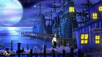 Monkey Island: Ron Gilbert will ernst machen!
