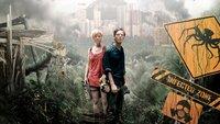 Gute Filme für wenig Geld: Diese Werke überzeugen mit schmalem Budget