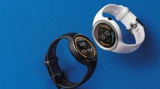 Moto 360 Sport: Fitness-Smartwatch mit GPS und transflektivem Display angekündigt [IFA 2015]