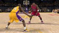 NBA 2K16: Alle Erfolge und Trophäen - Leitfaden und Tipps für 100%